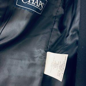 Chaps Matching Sets - Chaps Boys Dress Suit *See Details